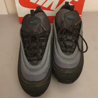 airmax 97 SIZE UK 9