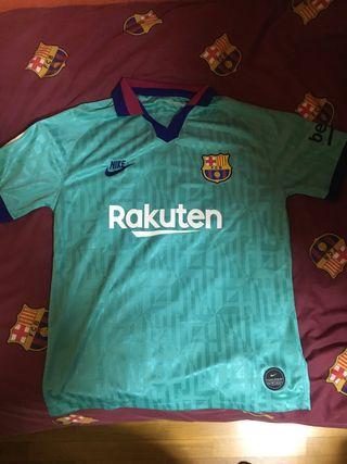 Camiseta FC Barcelona 2019/2020
