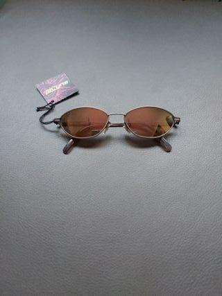 Gafas de sol mujer NUEVAS