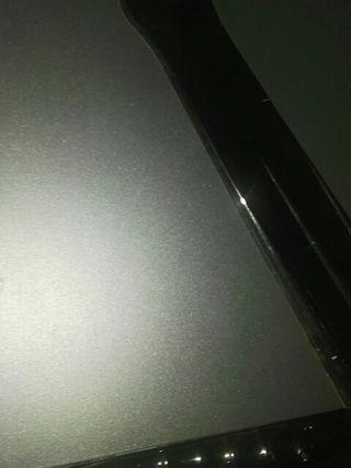 PC GAMING(precio negociable)