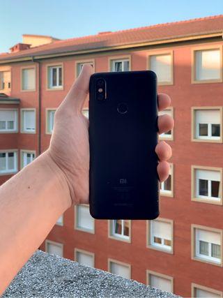 Xiaomi Mi A2 Black - Global Version