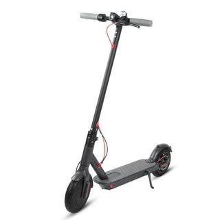 "Patinete Eléctrico Scooter 250W 6.0Ah 25Km/h 8,5"""