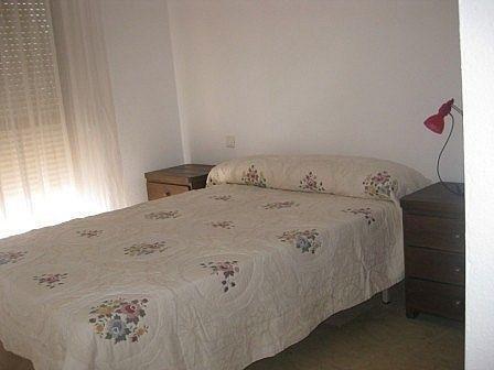 Apartamento en venta en Caleta de Vélez en Vélez-Málaga (Algarrobo-Costa, Málaga)