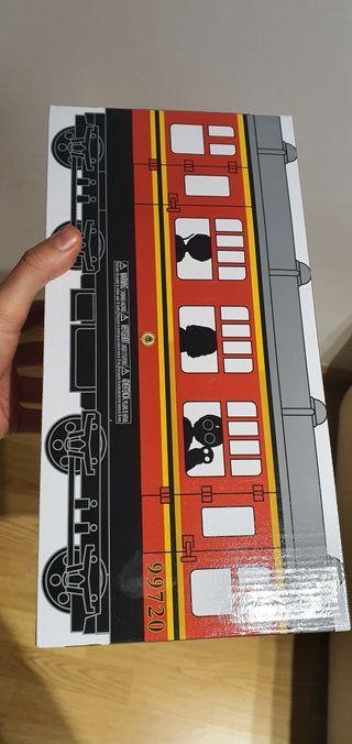 Mistery Box Caja FunkoPop Harry Potter(Negociable)
