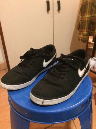 Nike SB Zapatillas