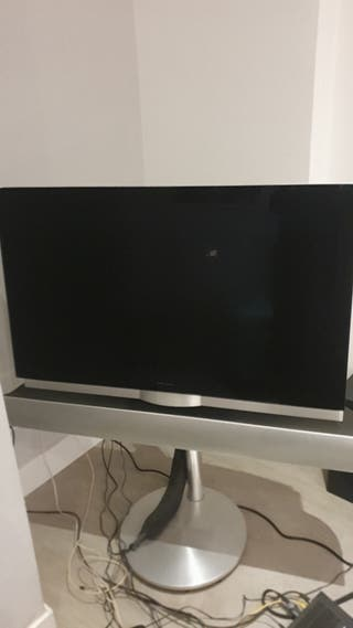 "TV BeoVision 7 Bang&Olufsen 32"""