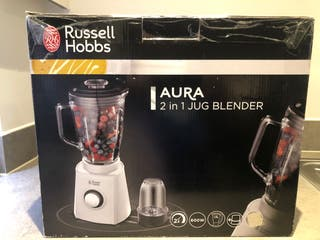Blender Russell Hobbs