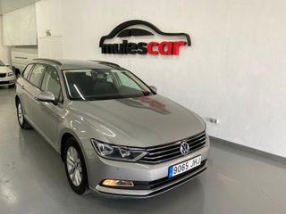 Volkswagen PassatVARIANT EDITION BMT 2.0 Tdi 150cv