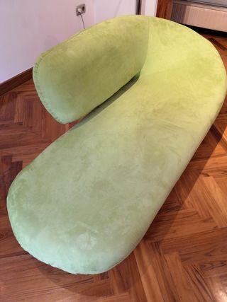 Sofá diván diseño