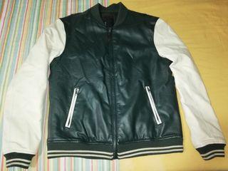 Cazadora~ chaqueta