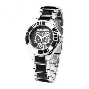 Reloj Mujer Hello Kitty HK7127L-02M (35 mm)
