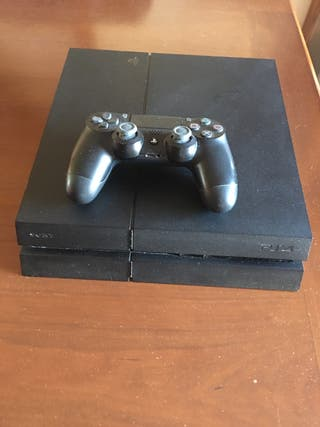 Ps4 Playstation 4 5.05