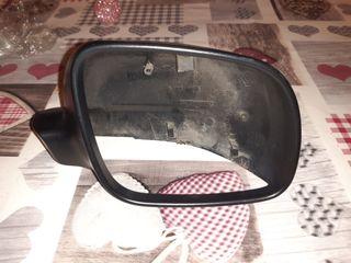 Carcasa espejo derecho Seat Arosa/Volkswagen Lupo