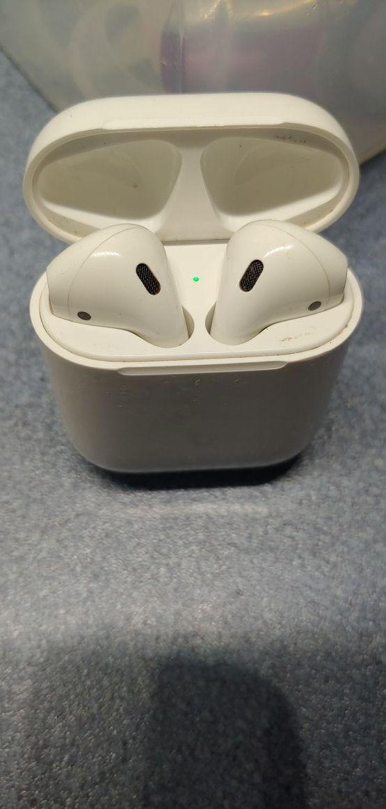 air pods originales apple