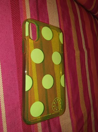 fundas iphone bimba y lola