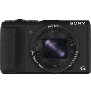 Sony Digital compact camera