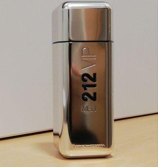 Perfume 212 Vip men