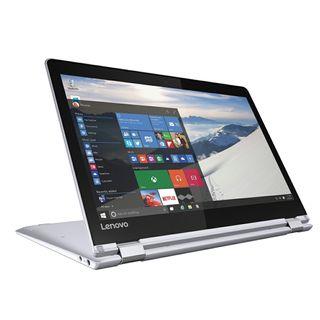 Portátil Lenovo Yoga