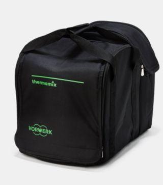 Bolsa de transporte para Thermomix TM5 o TM6