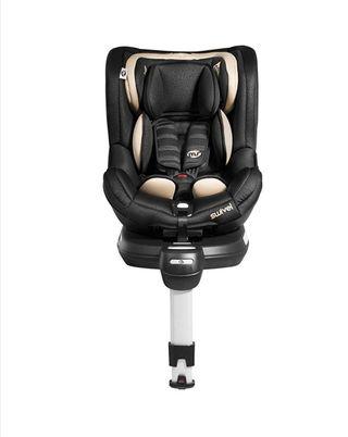 silla de coche MS grupo 0-1 giratoria