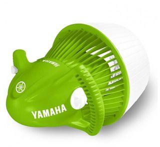 YAMAHA SCOUT SEASCOOTER