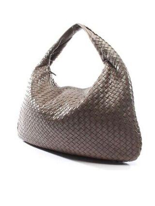 Bottega Veneta ORIGINAL Bolsa Hobo Bandolera bag