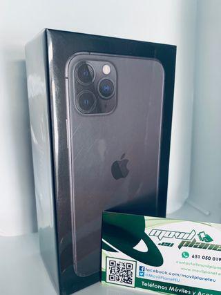 Apple iPhone 11 Pro 64GB PRECINTADO Garantia