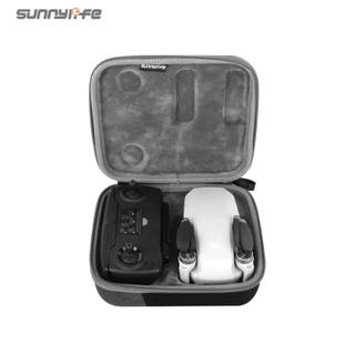 Funda DJI Mavic Mini