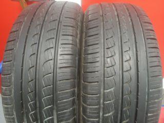 2 neumáticos 205/ 55 R16 91V Pirelli +80%
