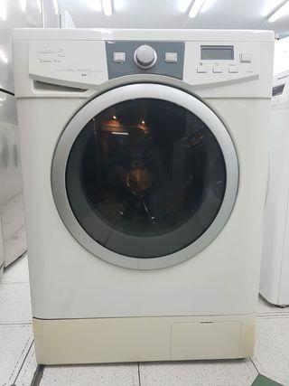 lavadora A+A garantía transporte gratis todo Barca