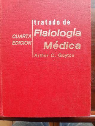Fisiologia GUYTON