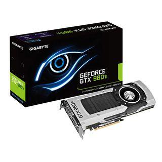 gtx 980ti 6GB