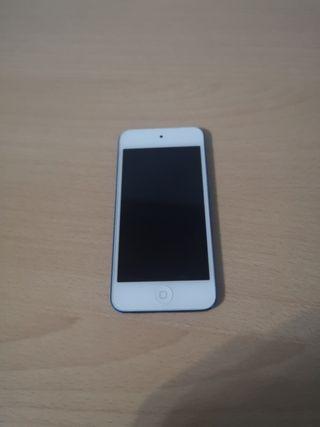 Ipod touch 6° generación