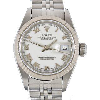 Rolex Datejust Mujer ref. 69174