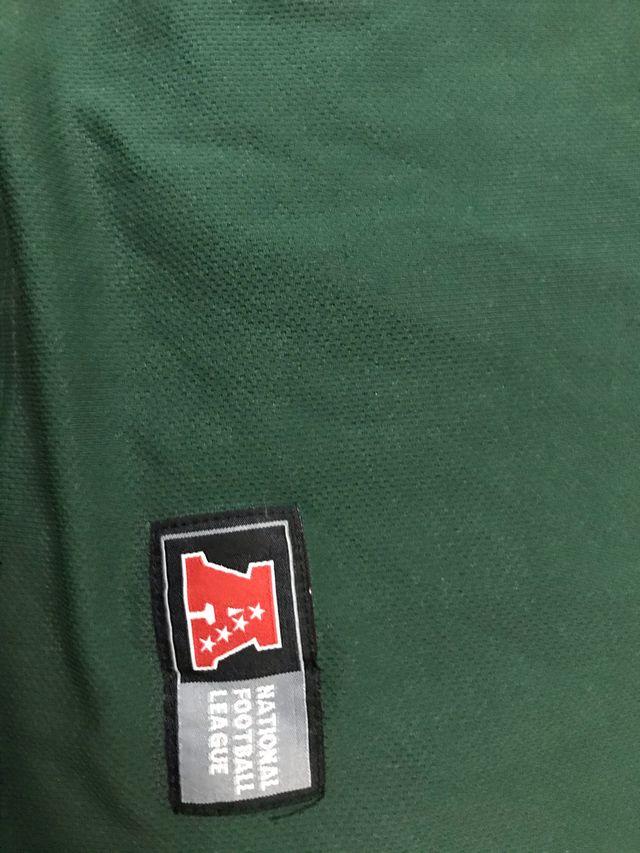 Camiseta Jets 60