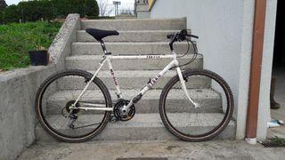 Bicicleta de montaña Otero Feroce