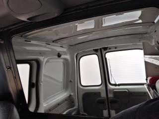 oportunidad Renault Kangoo 2007