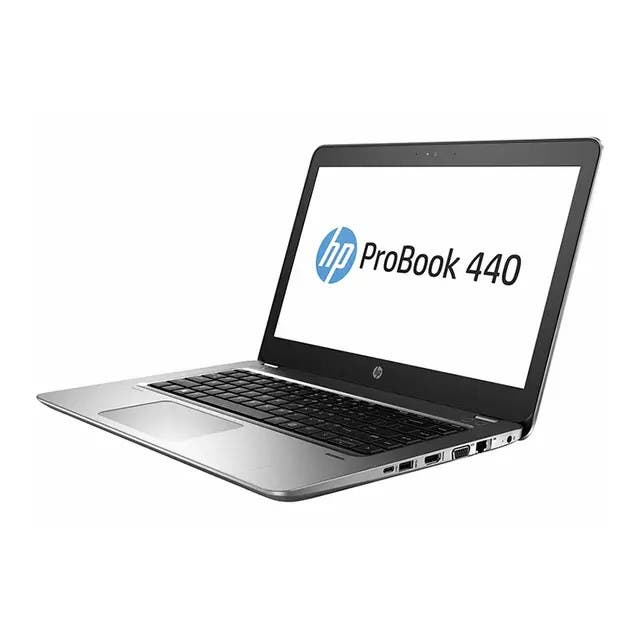 Portátil HP Probook 440, Core i5, RAM 8Gb, HD500Gb