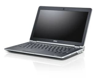 Ultra Portátil DELL Latitude E6230, i5, 4Gb, HD128