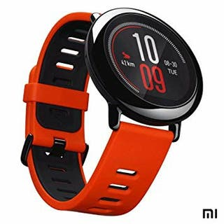 NUEVO Amazfit Pace reloj inteligente (Xiaomi)