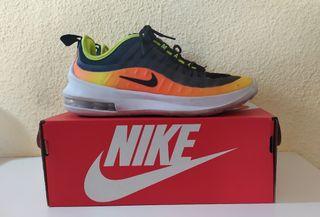 Nike Air Max 97 Undefeated de segunda mano por 500 € en Las