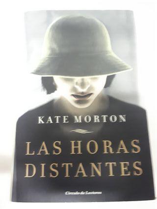 Kate Norton