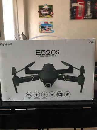 DRONES NUEVOS