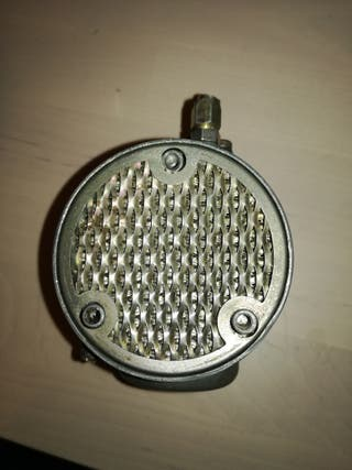 Carburador Dellorto Arbeo SHA-V-14-12