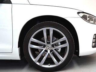 Volkswagen Scirocco 2.0 TDI 150CV R-Line BMT