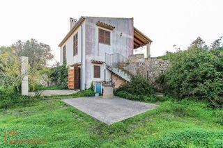 Casa en venta en Montuïri