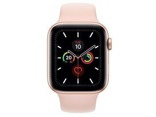 Apple watch 5 PRECINTADO