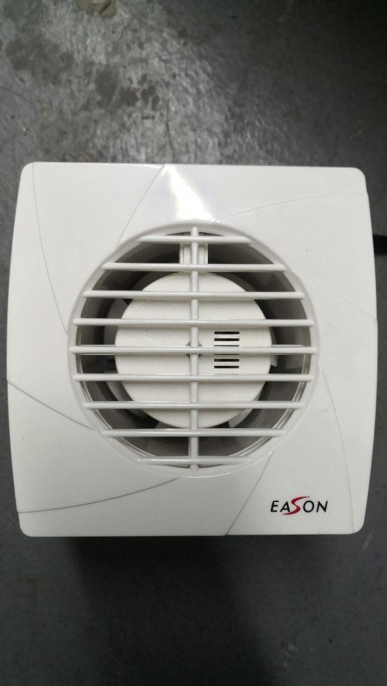 estractor ventilacion