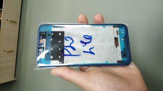 Chasis / marco Huawei p20 lite