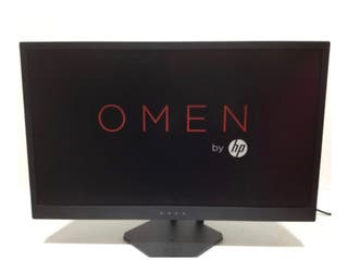MONITOR LED HP OMEN 25 24.5 LED